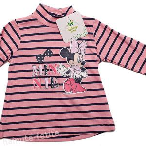 Helanca Minnie Baby,dungi