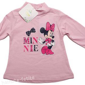 Helanca Minnie Baby,roz