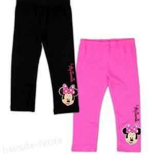Colanti Minnie Mouse