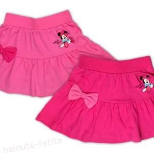 Fustita Minnie Mouse,fundita