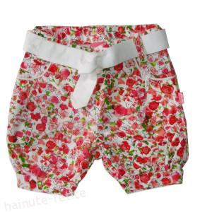 Pantaloni-scurti-Summer-time