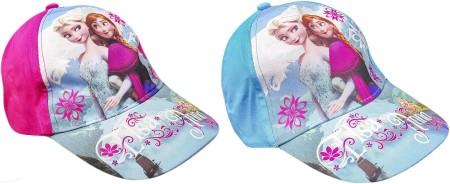 Sapca Elsa&Anna