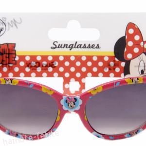 Ochelari de soare Minnie Mouse