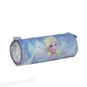 Penar cilindru Frozen Elsa