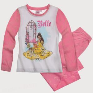 Pijama Belle