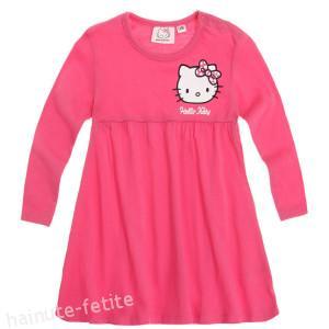 Rochie bebe Hello Kitty