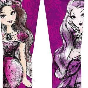 Colanti ever after high