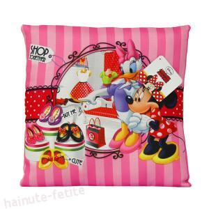 Perna minnie mouse boutique