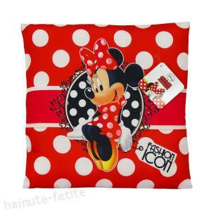 Perna minnie mouse buline