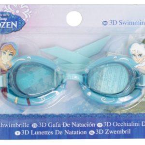 Ochelari de inot frozen