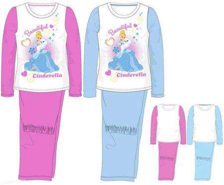 Pijama beautiful cinderella