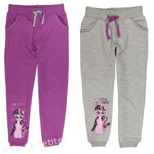 pantaloni-trening-my-little-pony-twilight-sparkl