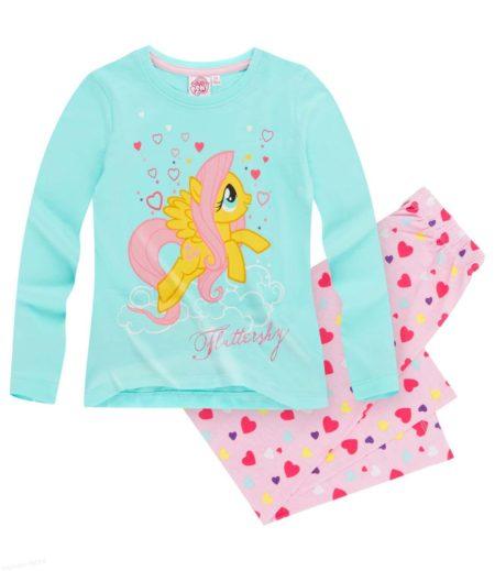pijama-mlp-fluttershy