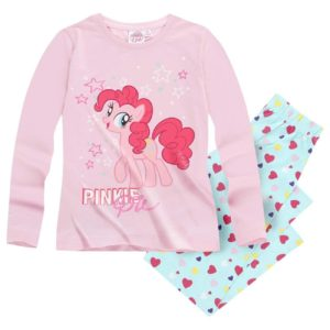 pijama-mlp-pinkie-pie