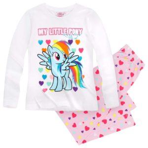 pijama-mlp-rainbow-dash