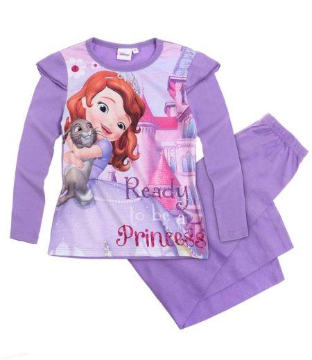 pijama-sofia-ready-to-be-a-princess