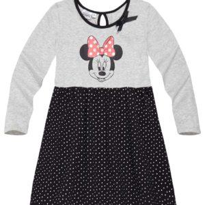 rochie-minnie-mouse-buline