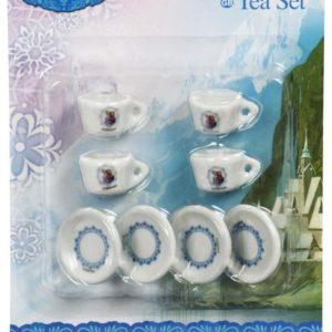 set-ceai-frozen