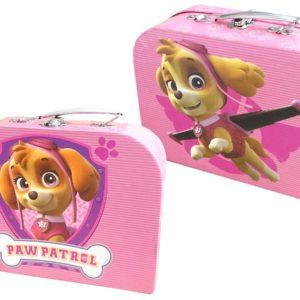 valiza-din-carton-paw-patrol