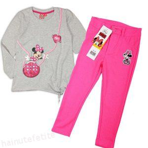 compleu-style-minnie-mouse