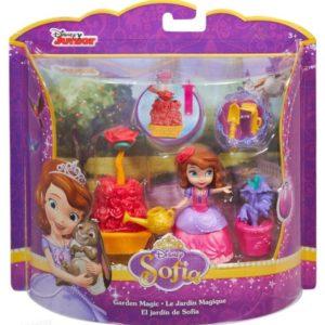 cadouri de sarbatori pentru copii
