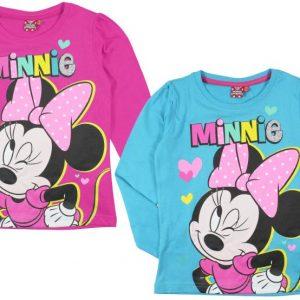 Bluza preety Minnie