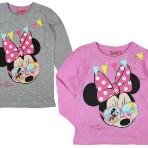 Bluza summer minnie