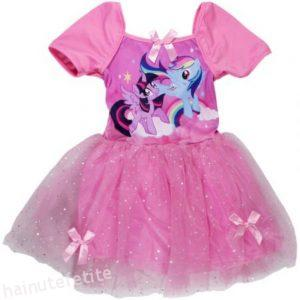 rochita my little pony