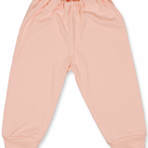 Pantalon-de-interior-cu-manseta-roz-510x600