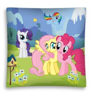 perna my little pony