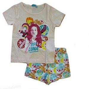 pijamascurtasoyluna450x500