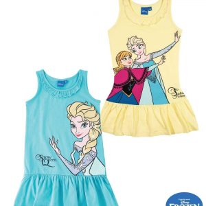 girls-disney-frozen-dress-full-19513