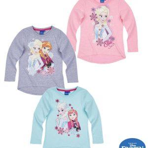 girls-disney-frozen-long-sleeve-t-shirt-full-20861