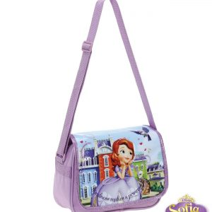 girls-disney-sofia-the-first-bag-mauve-full-16295