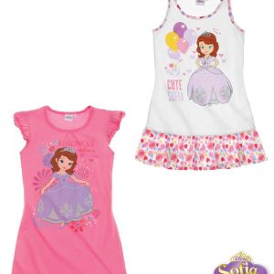 girls-disney-sofia-the-first-nightgown-full-16344