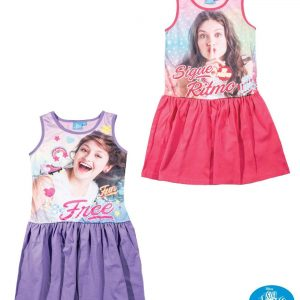 girls-disney-soy-luna-dress-full-19373
