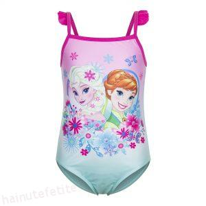 costum baie frozen