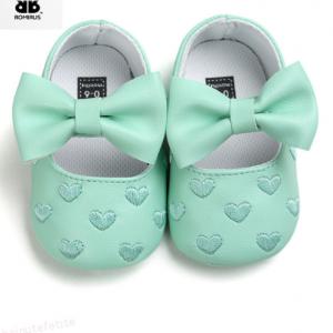 pantofiori fundita