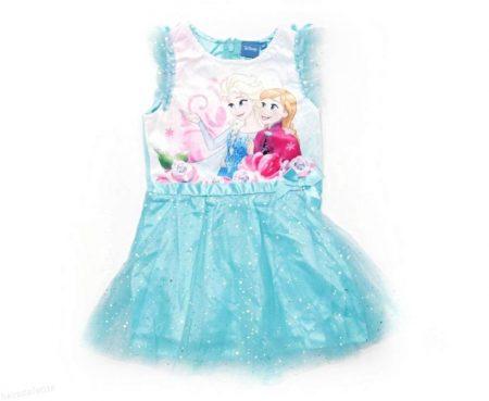 rochita frozen bleu