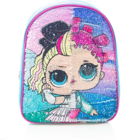 18-338-2-backpacks-for-kids-wholesale-disney-license-0376
