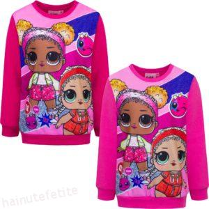 19-129-lol-surprise-clothes-for-girls-distributor