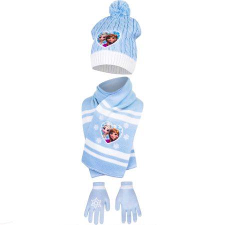 dfr15-8503-1-spp-winterwear-hats-gloves-scarves-for-kids-wholesale-0181