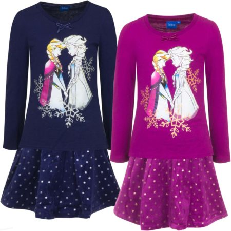 rh1094-wholesale-clothes-sets-for-child-disney-characters-0018