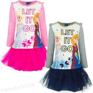 rh1103-wholesale-clothes-sets-for-child-disney-characters-0019